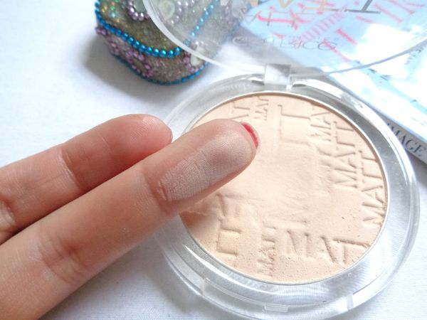 phan phu catrice all matt plus shine control powder 1