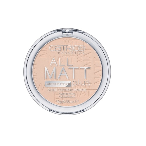 phan phu catrice all matt plus shine control powder