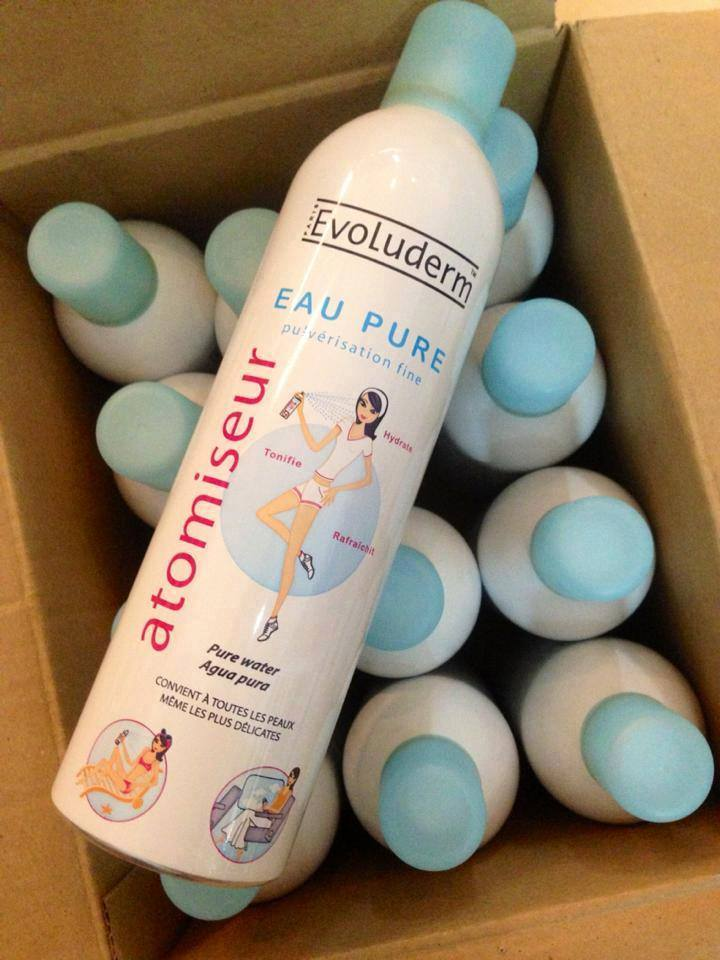 xit khoang evoluderm 150ml 3